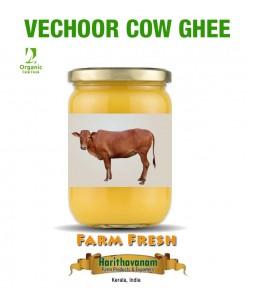 Vechoor Cow Ghee